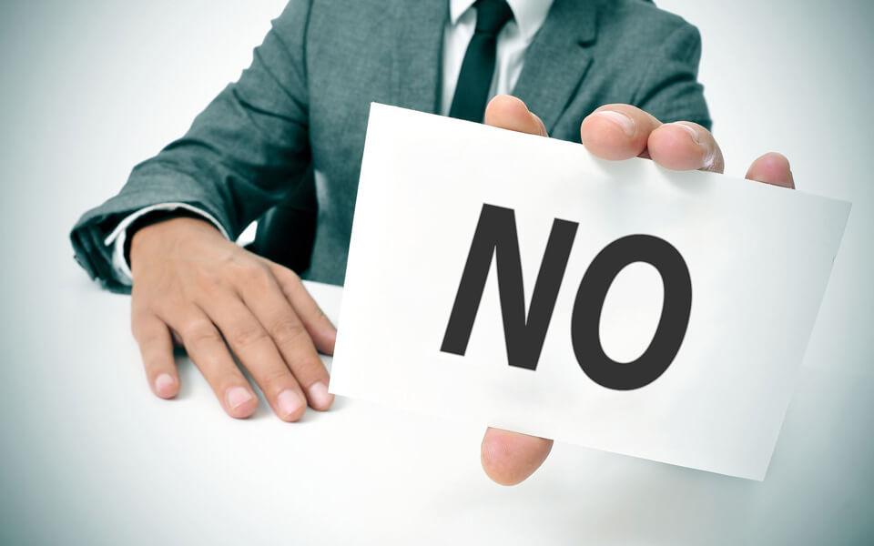 кредитная карта заявка онлайн без визита в банк с 100 одобрением в самаре
