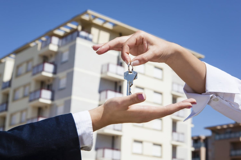 Подтверждение дохода для ипотеки