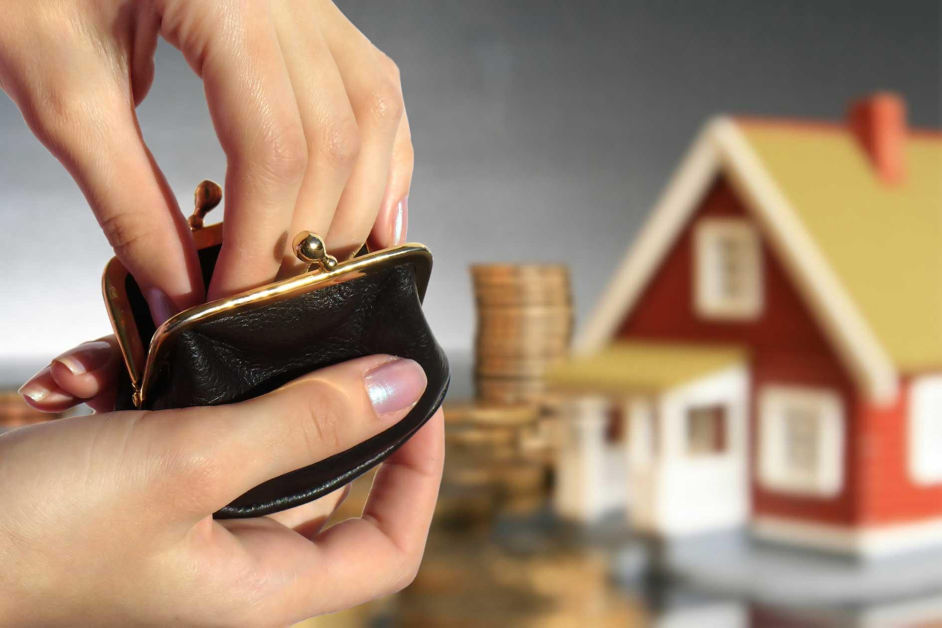 Варианты снижения процентной ставки по ипотеке