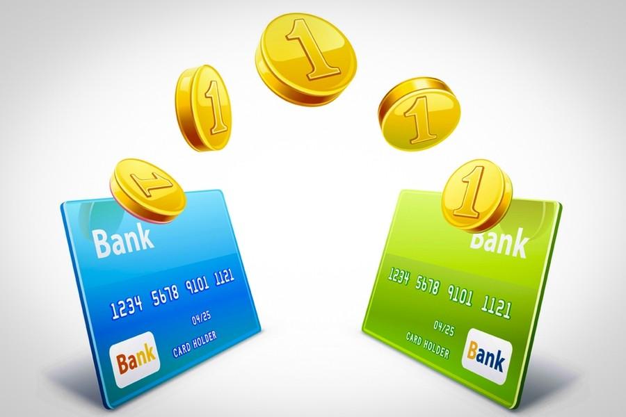 Сроки перевода платежей